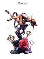 myethos-fairy-tale-another-alice-in-wonderland-cheshire-cat-1:8-statue-toyslife-icon