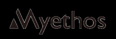 myethos-logo