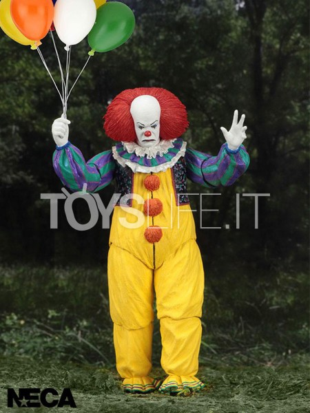 neca-1990-it-pennywise-ultimate-figure-toyslife-icon
