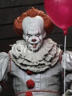 neca-2017-it-pennywise-figure-toyslife-04
