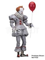 neca-2017-it-pennywise-figure-toyslife-05