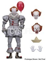 neca-2017-it-pennywise-figure-toyslife-06