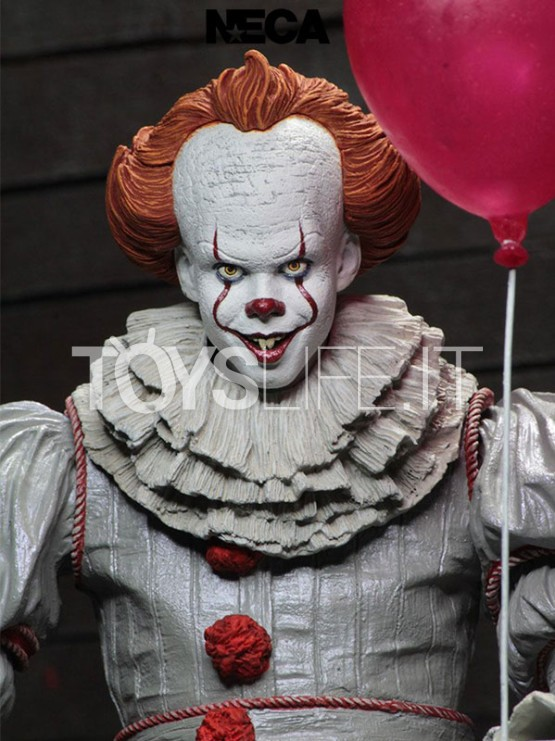 neca-2017-it-pennywise-figure-toyslife-icon