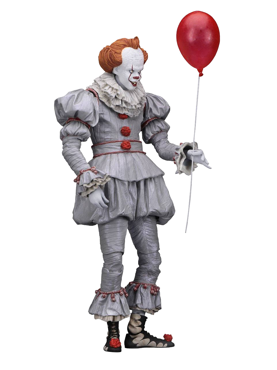 neca-2017-it-pennywise-figure-toyslife