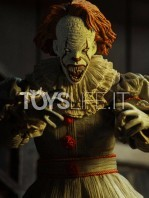 neca-2017-it-pennywise-well-house-figure-toyslife-03