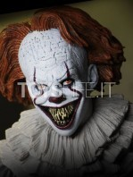 neca-2017-it-pennywise-well-house-figure-toyslife-07