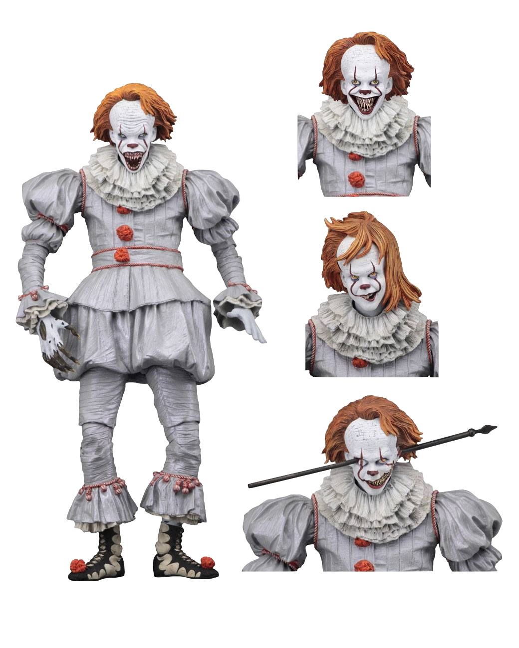 neca-2017-it-pennywise-well-house-figure-toyslife