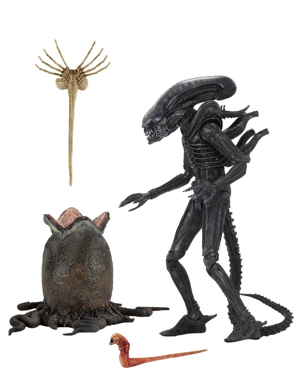 neca-alien-1979-40th-anniversary-alien-big-chap-ultimate-figure-toyslife-01
