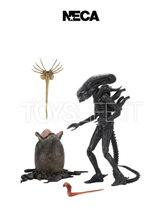 neca-alien-1979-40th-anniversary-alien-big-chap-ultimate-figure-toyslife-icon
