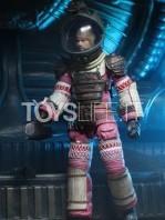 neca-alien-40th-anniversary-ripley-dallas-and-big-chap-figure-set-toyslife-05