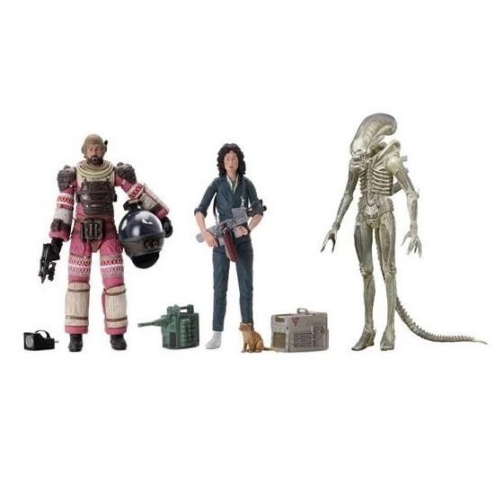 neca-alien-40th-anniversary-ripley-dallas-and-big-chap-figure-set-toyslife