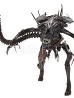 neca-alien-resurrection-alien-queen-ultra-deluxe-figure-toyslife-06