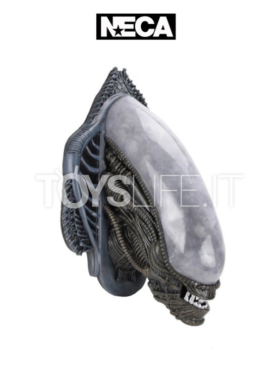 neca-alien-xenomorph-wall-mounted-lifesize-bust-toyslife-icon