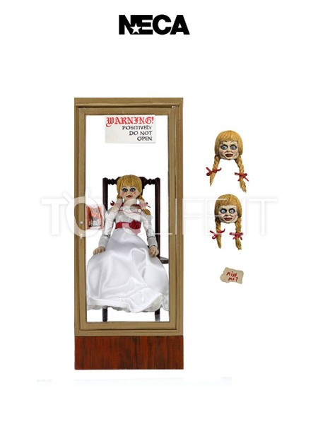 neca-annabelle-3-annabelle-ultimate-figure-toyslife-icon