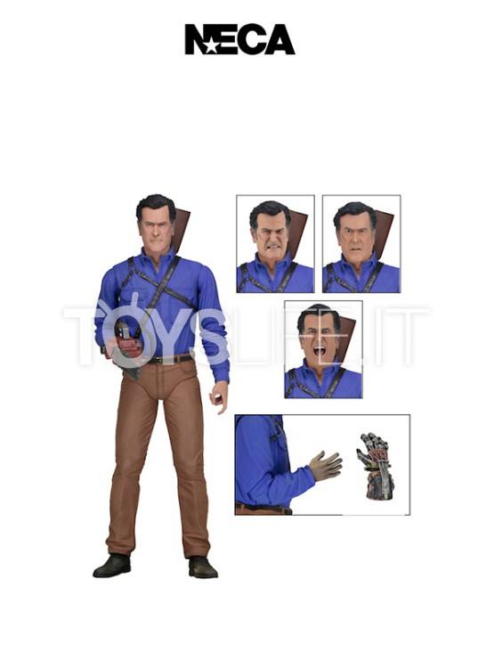 neca-ash-vs-evil-dead-ash-williams-ultimate-figure-toyslife-icon