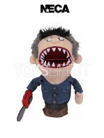 neca-ash-vs-evil-dead-ashy-slashy-hand-puppet-replica-toyslife-icon