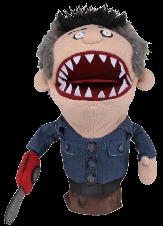 neca-ash-vs-evil-dead-ashy-slashy-hand-puppet-replica-toyslife