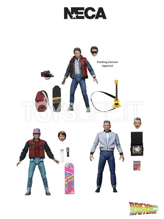 neca-back-to-the-future-ultimate-figure-toyslife-icon