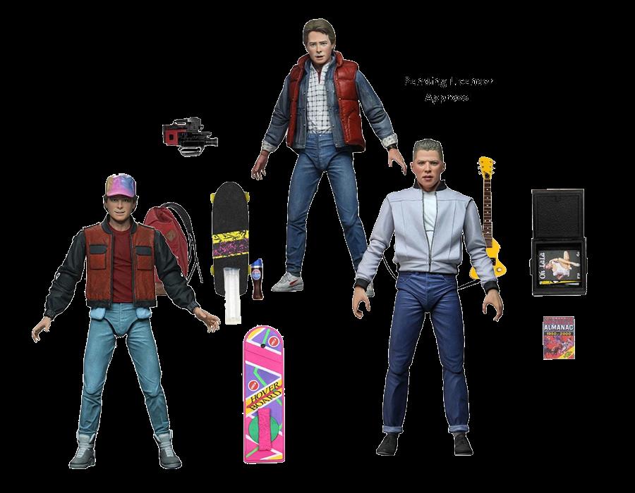 neca-back-to-the-future-ultimate-figure-toyslife