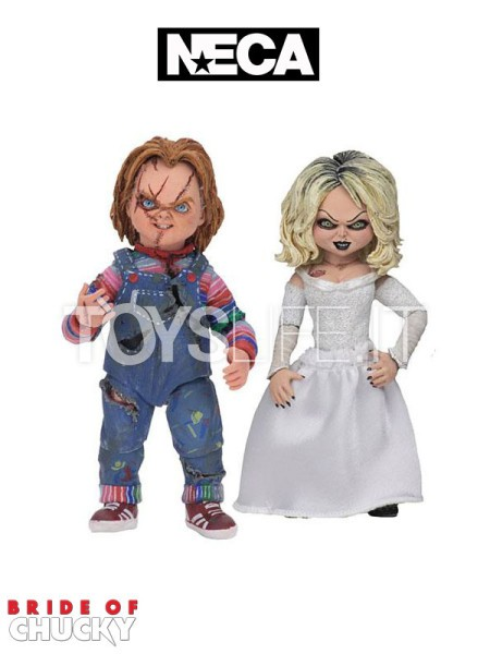 neca-bride-of-chucky-chucky-and-the-bride-ultimate-set-toyslife-icon