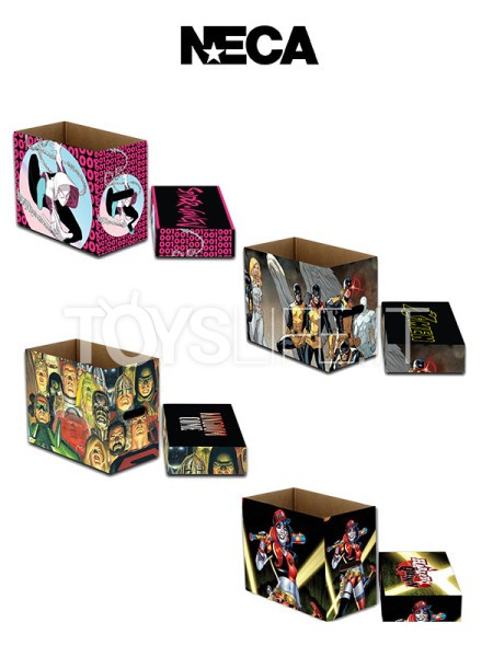 neca-comics-marvel-storage-box-toyslife-icon
