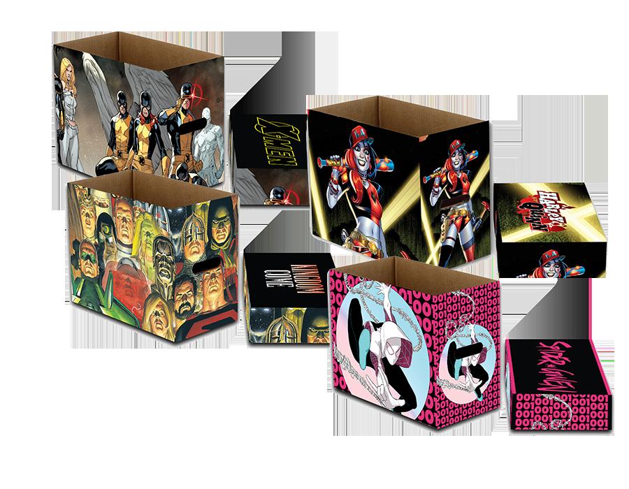 neca-comics-marvel-storage-box-toyslife