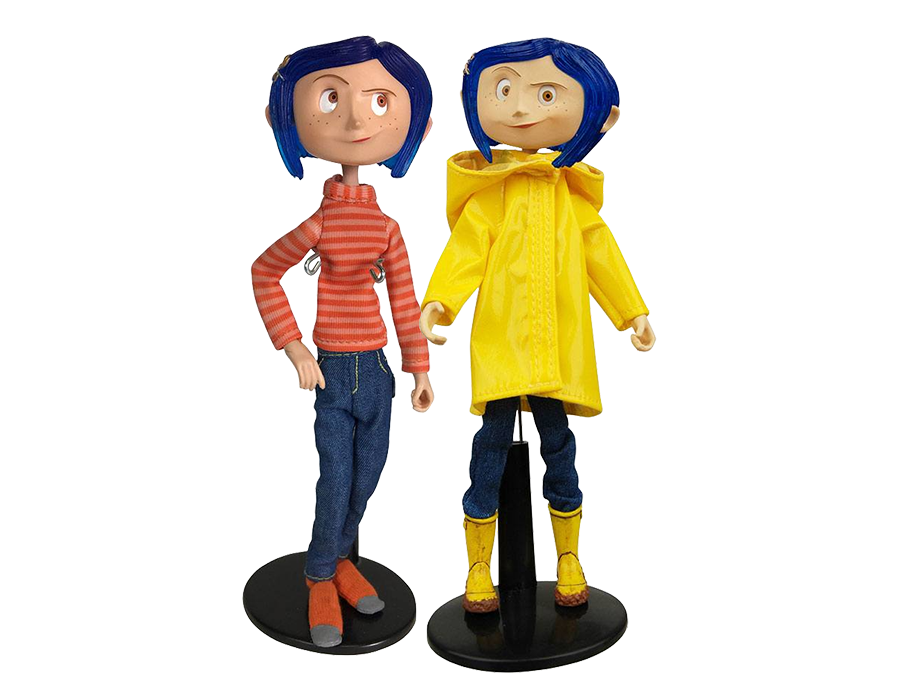 neca-coraline-figures-toyslife
