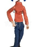neca-coraline-striped-shirt-and-jeans-figure-toyslife-icon