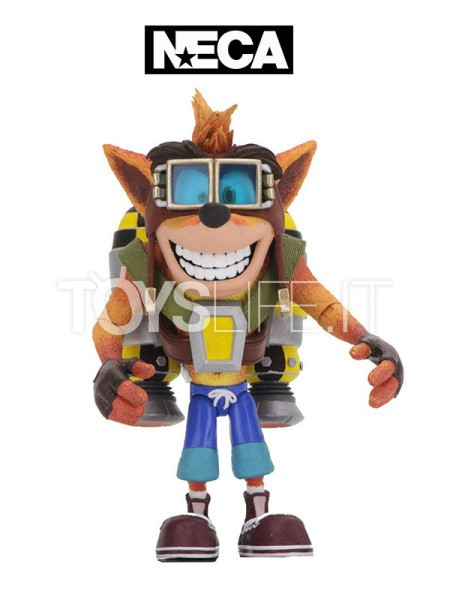 neca-crash-bandicoot-crash-with-jetpack-uttimate-figure-toyslife-icon