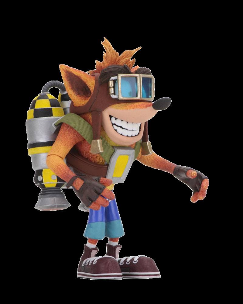 neca-crash-bandicoot-crash-with-jetpack-uttimate-figure-toyslife