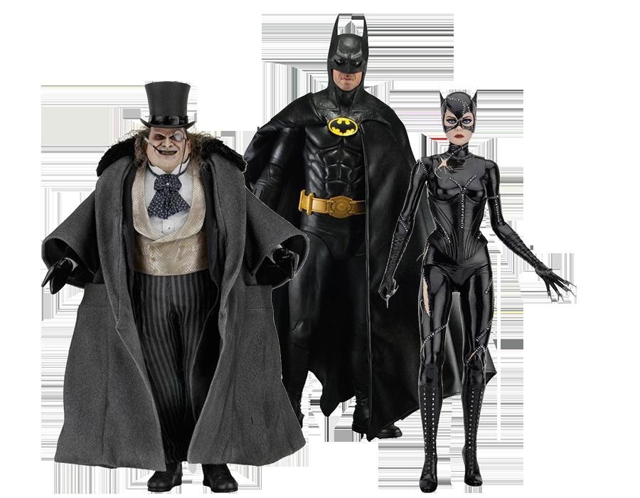 neca-dc-batman-1:4-figure-toyslife