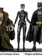 neca-dc-batman-1:4-set-figure-toyslife