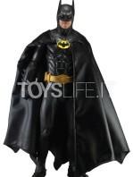 neca-dc-batman-1989-batman-1:4-figure-toyslife-01