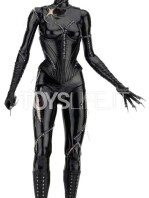 neca-dc-batman-returns-catwoman-1:4-figure-toyslife-01