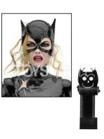 neca-dc-batman-returns-catwoman-1:4-figure-toyslife-02