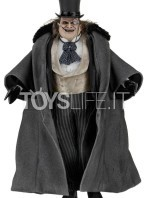 neca-dc-batman-returns-penguin-1:4-figure-toyslife-01