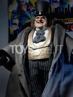neca-dc-batman-returns-penguin-1:4-figure-toyslife-05
