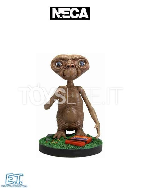 neca-et-the-extraterrestrial-et-headknocker-figure-toyslife-icon