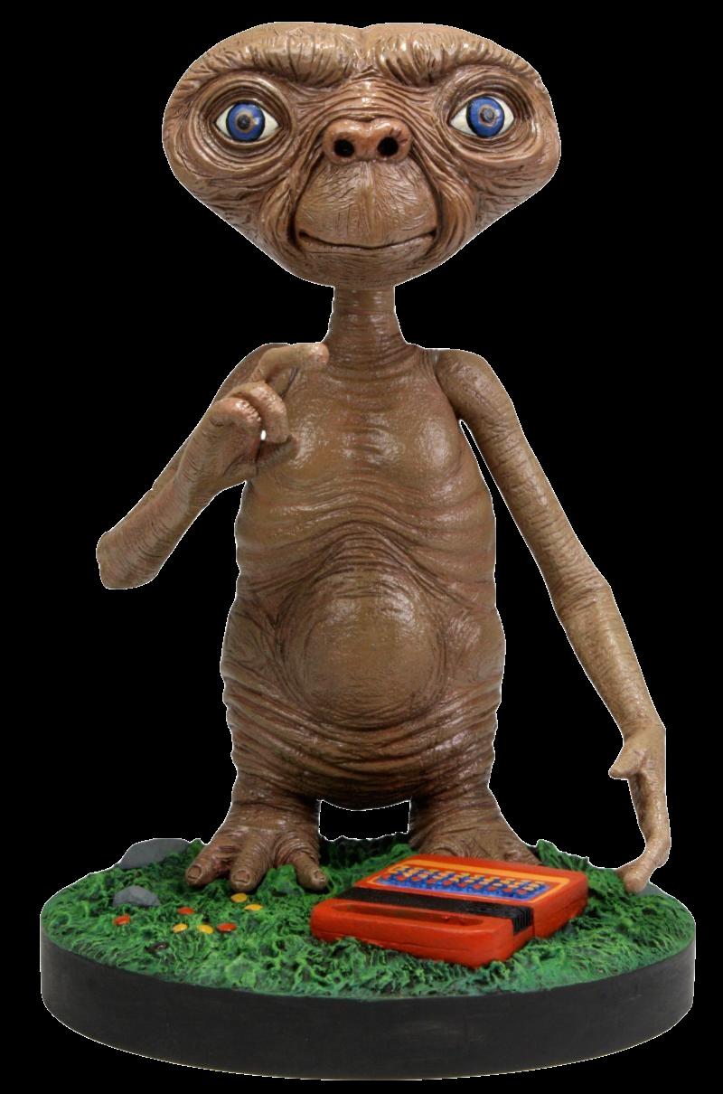 neca-et-the-extraterrestrial-et-headknocker-figure-toyslife