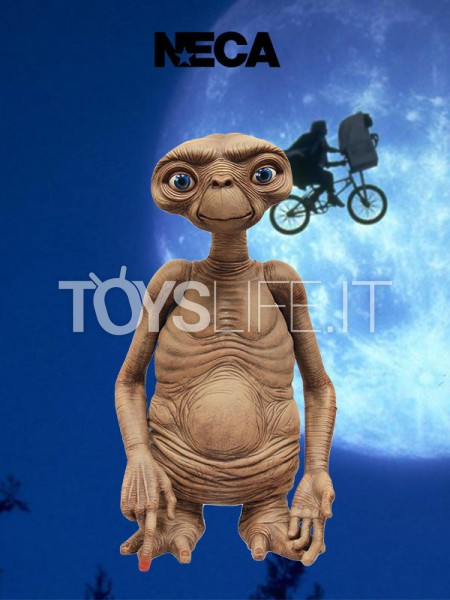 neca-et-the-extraterrestrial-lifesize-replica-toyslife-icon