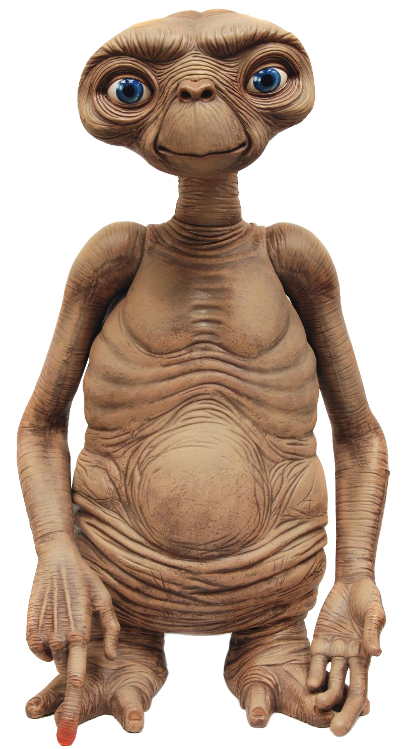neca-et-the-extraterrestrial-lifesize-replica-toyslife