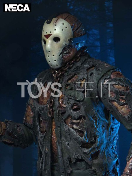 neca-friday-the-13th-jason-ultimate-figure-toyslife-icon