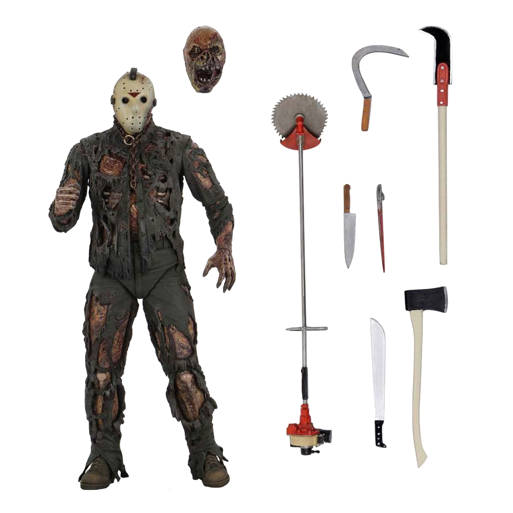 neca-friday-the-13th-jason-ultimate-figure-toyslife