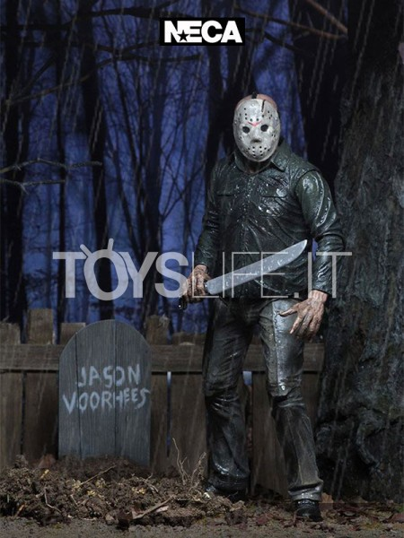 neca-friday-the-13th-jason-voorhes-ultimate-figure-toyslife-icon
