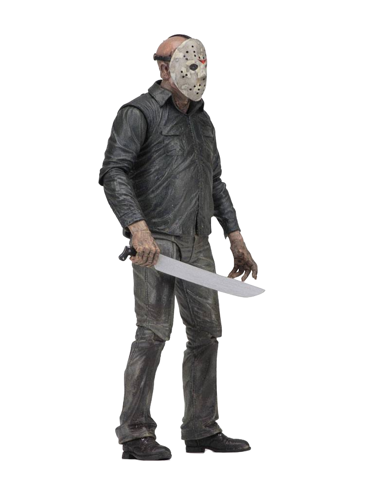 neca-friday-the-13th-jason-voorhes-ultimate-figure-toyslife