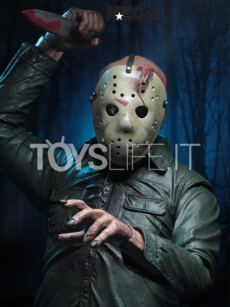 neca-friday-the-13th-the-final-chapter-jason-1_4-figure-toyslife-icon