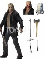 neca-friday-the-13th-ultimate-jason-figure-toyslife-01