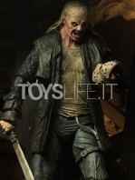 neca-friday-the-13th-ultimate-jason-figure-toyslife-02