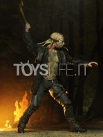 neca-friday-the-13th-ultimate-jason-figure-toyslife-04