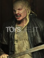 neca-friday-the-13th-ultimate-jason-figure-toyslife-05